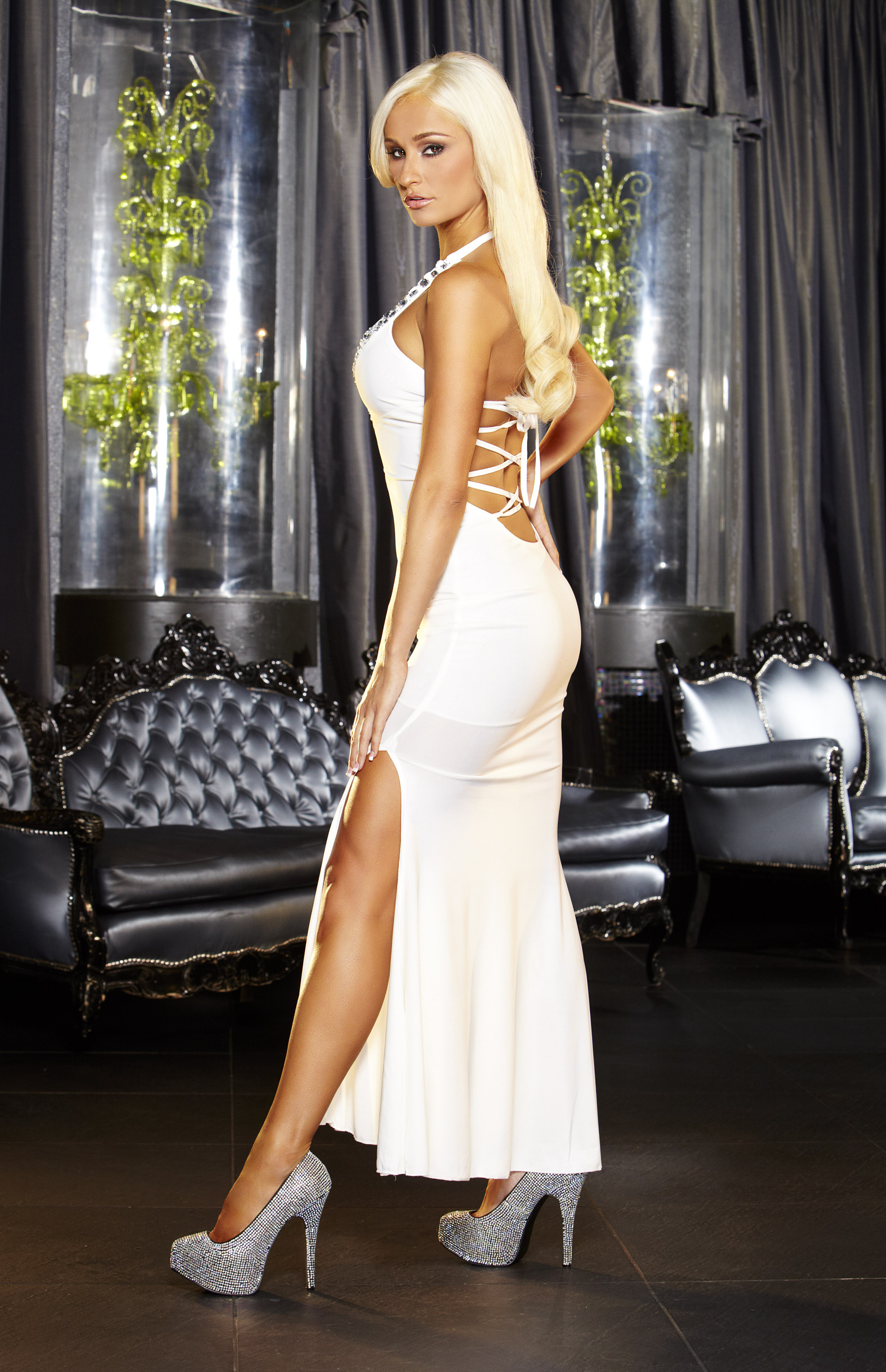 Gown5_Back